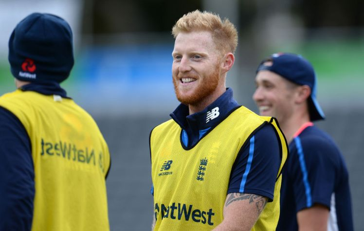 Ben Stokes will join his England teammates in New Zealand | Getty