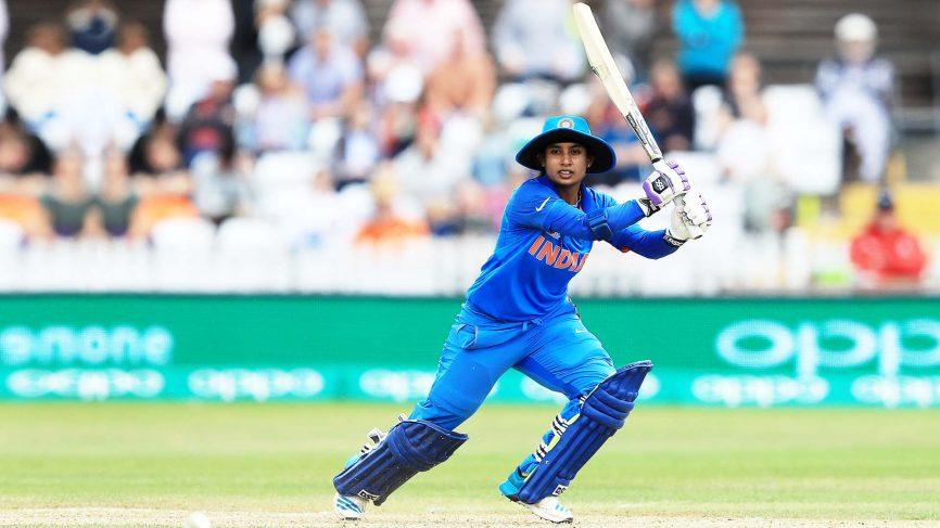 Raj has played 204 ODIs so far | Getty Images