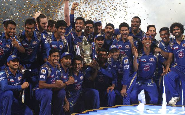 IPL 2018: Top 3 Players to watch out for Mumbai Indians