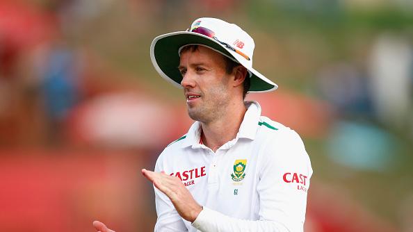 SA vs AUS 2018: AB de Villiers likens the Newlands pitch similar to the 2011 strip