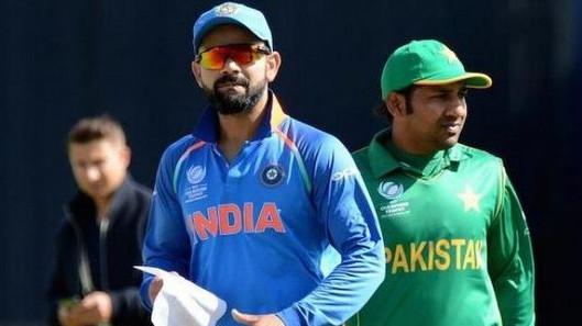 एसीसी प्रमुख नज़मुल हसन चाहते हैं कि भारत -पाकिस्तान के बीच अधिक मैच खेले जाये