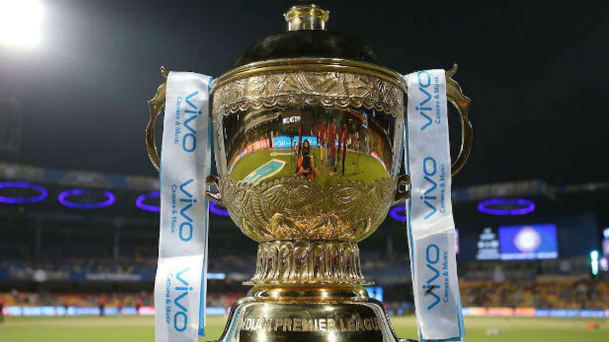 IPL 2018: I&B Ministry gives nod to live uplinking of IPL matches