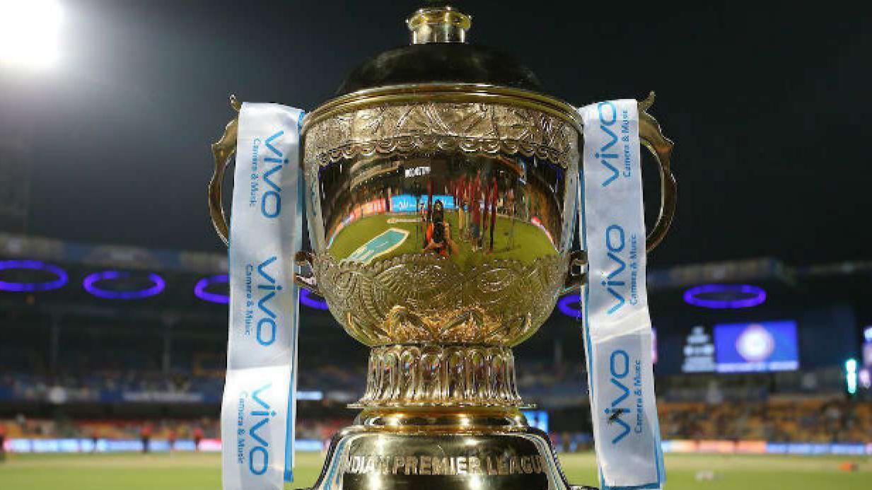IPL 2018: I&B Ministry gives nod to live uplinking of IPL matches