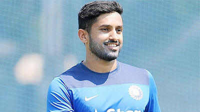 IPL 2018: Performing in the IPL prepares you mentally for international cricket - Karun Nair