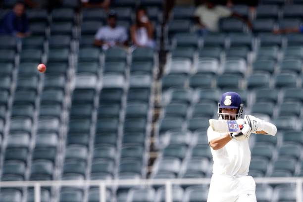SA v IND 2018: 3rd Test, Day 3 – India on top as umpires intervene for pitch condition in SA's chase of 241