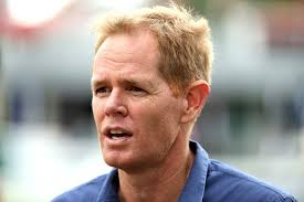 SA v IND 2018: Shaun Pollock criticizes India's misplaced priorities over Test series in South Africa