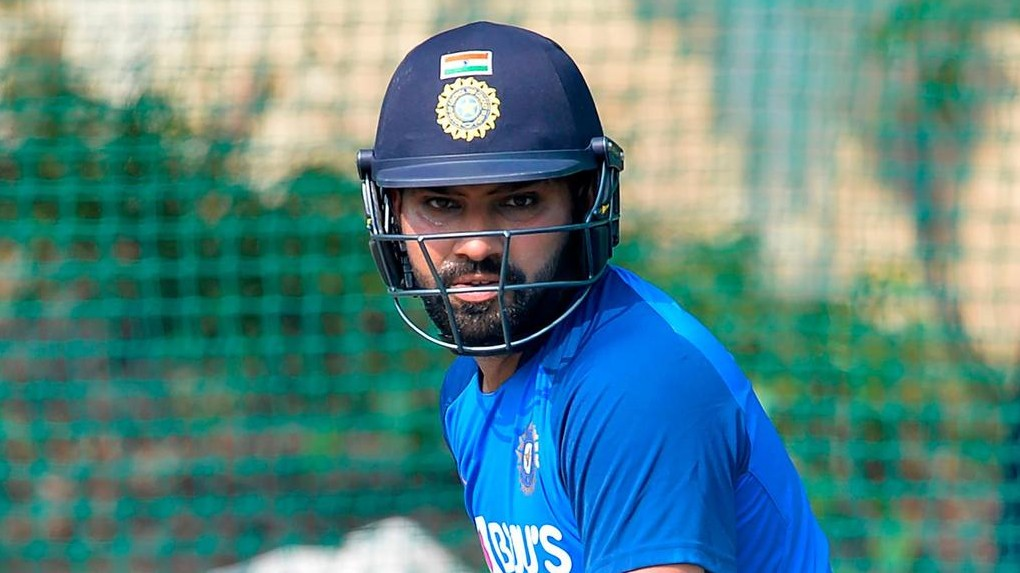 IND v BAN 2019: WATCH- Rohit Sharma talks about his journey as he prepares for his 100th T20I match
