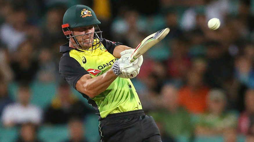 साइमन कैटिच के अनुसार क्रिस लिन को तय करना हैं कि उनका शरीर कितना क्रिकेट सह सकता