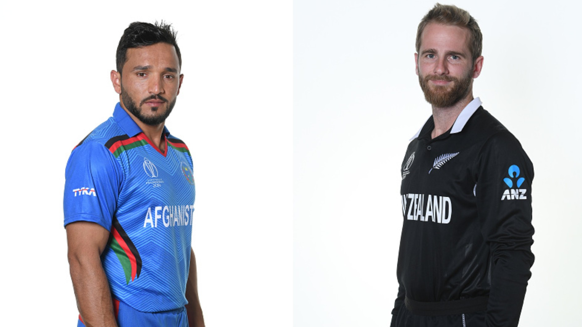 CWC 2019: AFG v NZ – Preview & Predicted Playing XIs