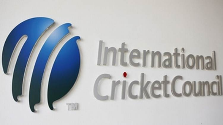 Ball-tampering scandal forces ICC to reassess player punishment code