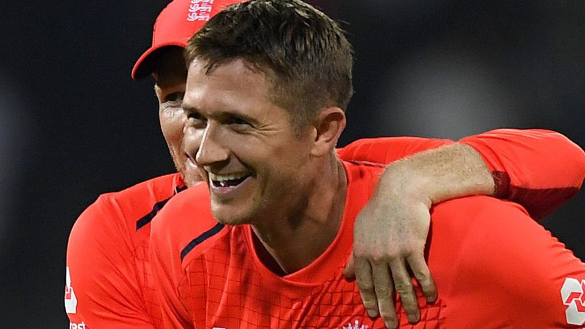 SL v ENG 2018: Joe Denly delighted with comeback T20I show ahead of Test series