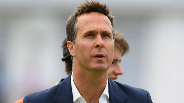 WI v ENG 2019: Vaughan cautions England against