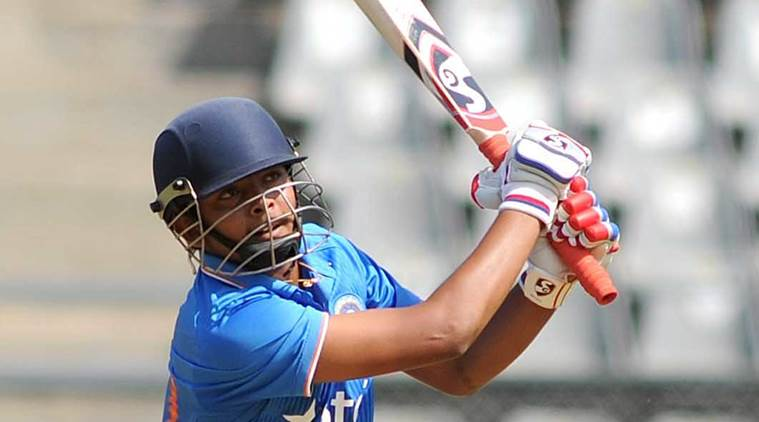 IPL 2018: 5 Indian U19 stars who will be on the must-buy list of franchises in the auction