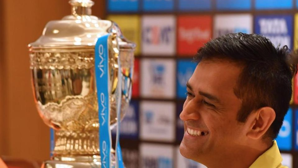MS Dhoni has no plans to retire, to play IPL 2021 as well, as per CSK sources