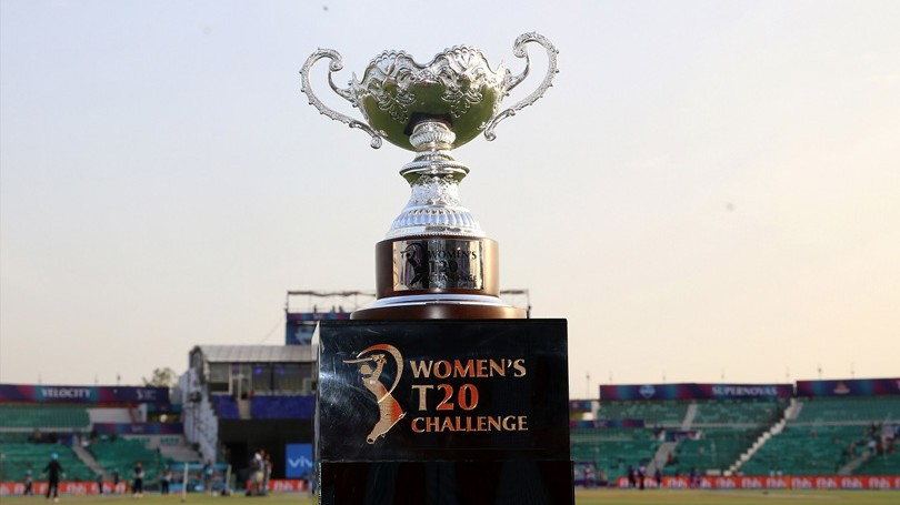 BCCI, Twitter India collaborate to launch 7 emojis for Women's T20 Challenge