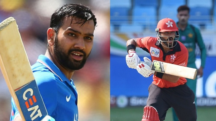 Asia Cup 2018: IND v HK - Hong Kong faces another stern test against India