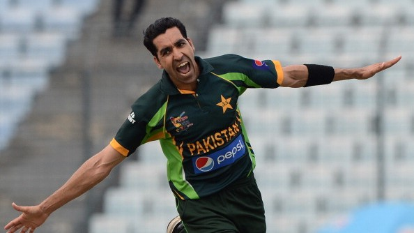 Umar Gul wants departments to be revived in Pakistan domestic cricket