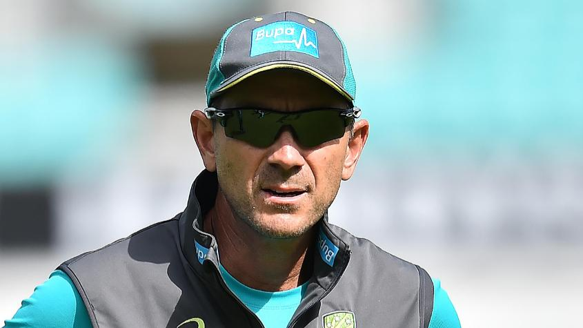 Australia A's tour of India huge for Test hopefuls, says Justin Langer