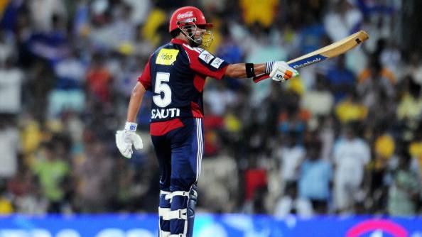 IPL 2018: Delhi Daredevils announce Gautam Gambhir as their captain for IPL 11