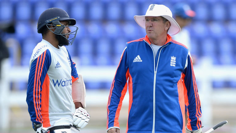 ENG vs IND 2018: Adil Rashid close to getting a Test recall against India, says Trevor Bayliss