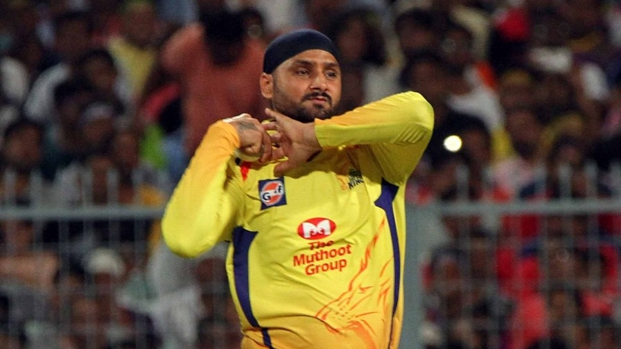 IPL 2019: Harbhajan Singh feels glad to be back in action after an injury