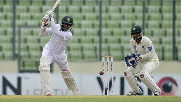 Bangladesh to decide over Pakistan's revised Test series proposal on Jan 9