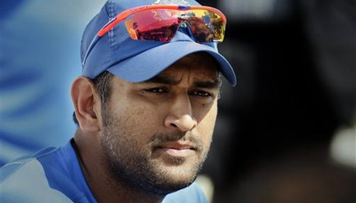 MS Dhoni may not get top BCCI central contract in restructured grade formula