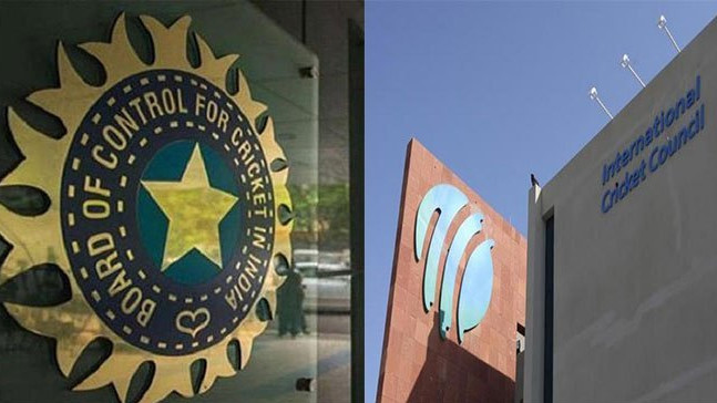 ICC free to move T20, ODI World Cup out of India for tax exemption: BCCI