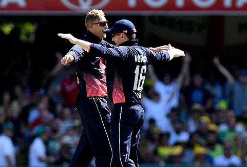 AUS vs ENG 2018: Joe Root lauded Eoin Morgan's captaincy in Australia