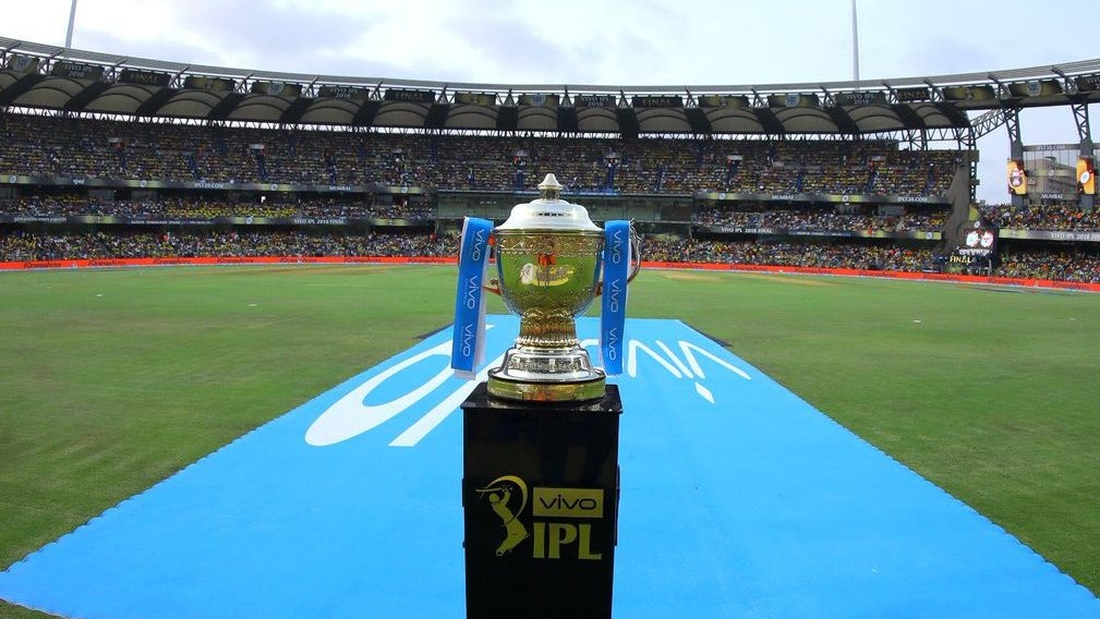 IPL 2020: BCCI and stakeholders set to lose INR 3800 cr if IPL is called off; no insurance over COVID 19