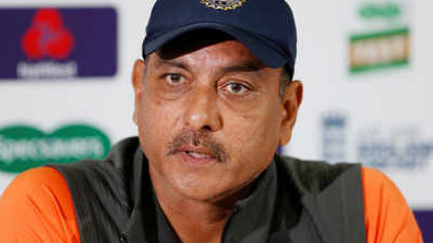 ENG vs IND 2018: Last one to press the panic button because I see so many positives, says Ravi Shastri