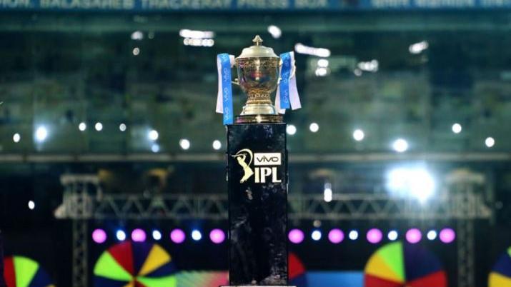 IPL AUCTION 2019: जयपुर में आज सजेगी खिलाड़ियों की मंडी, दोपहर 3 से बजे शुरू होगी नीलामी