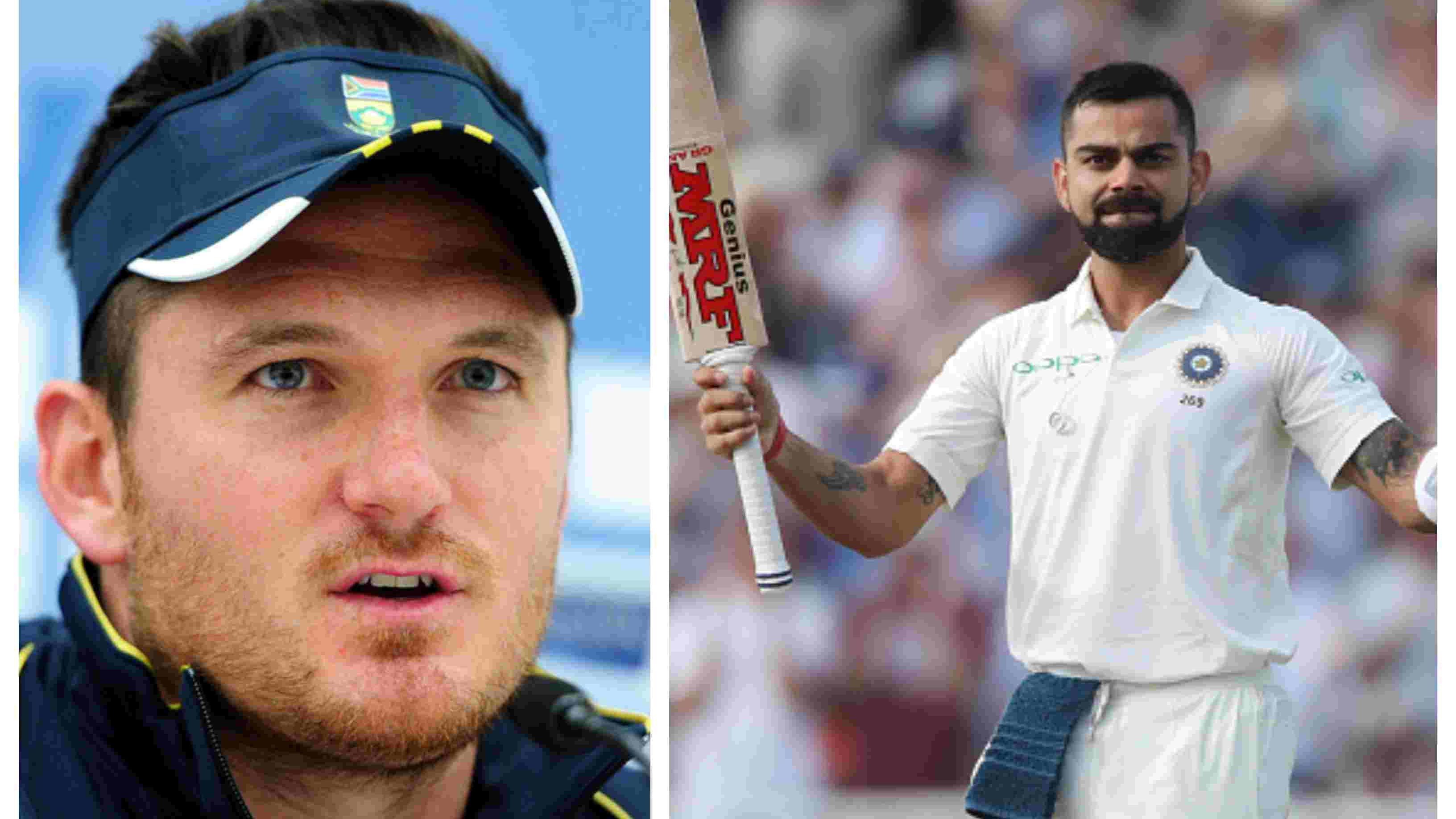 'Superstar' Virat Kohli can keep Test cricket alive, says Graeme Smith
