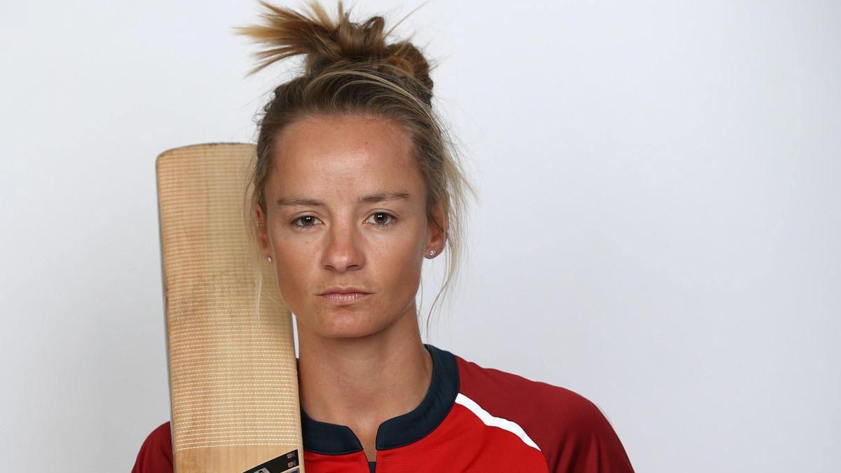 ENGW v INDW 2021: DanielleWyatt returns to England women's squad for India T20I series