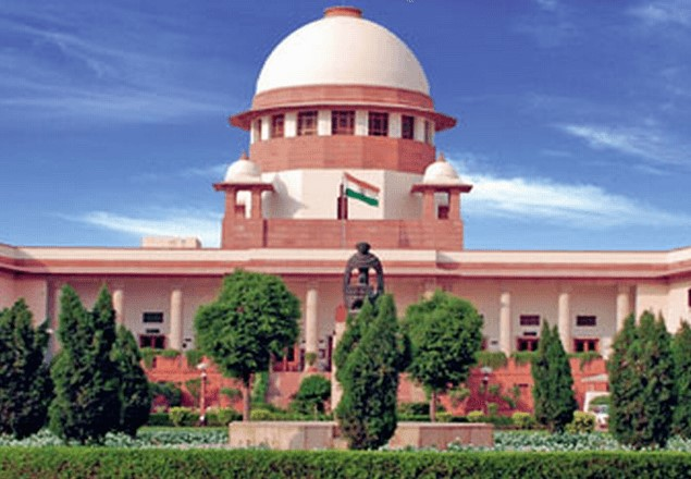 Supreme Court allows Bihar to take part in Ranji Trophy and national-level cricket tournaments