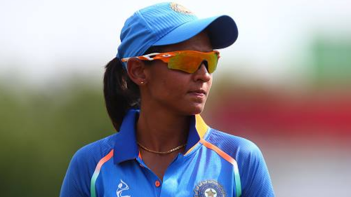 India women squad for T20I tri-series announced; Harmanpreet to lead, Jhulan returns
