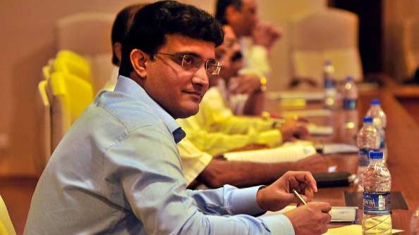 बीसीसीआई की तकनीकी समिति ने रणजी ट्रॉफी 2018-19 के लिए बिहार और पूर्वोत्तर राज्यों की सिफारिश की