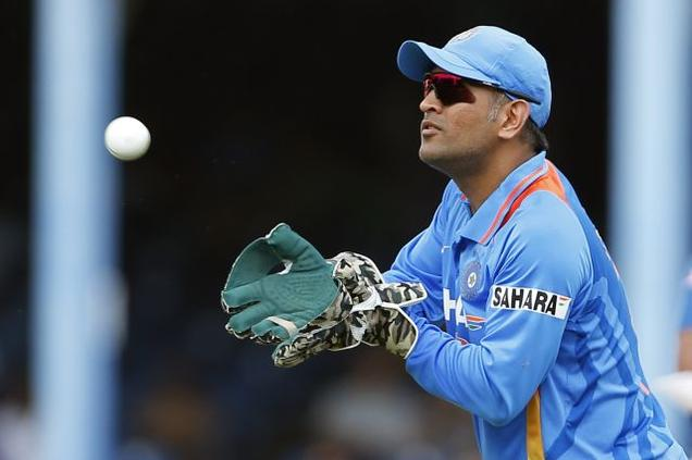 MS Dhoni has set the bar way high for future wicketkeepers of Indian team
