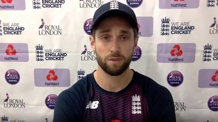 Chris Woakes admits England players may face pay cuts as ECB reduces workforce by 20% due to COVID-19