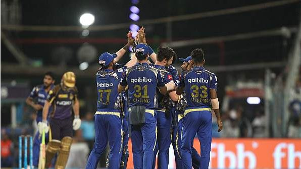 IPL 2018: Match 41- KKR vs MI  : Five talking points from the game