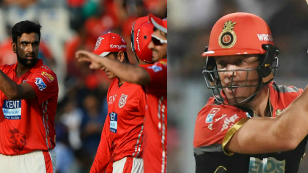 IPL 2018: Assistant coach Mithun Manhas speaks on KXIP's loss to RCB