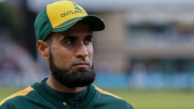 SA vs IND 2018: Imran Tahir subjected to racial abuse in Johannesburg