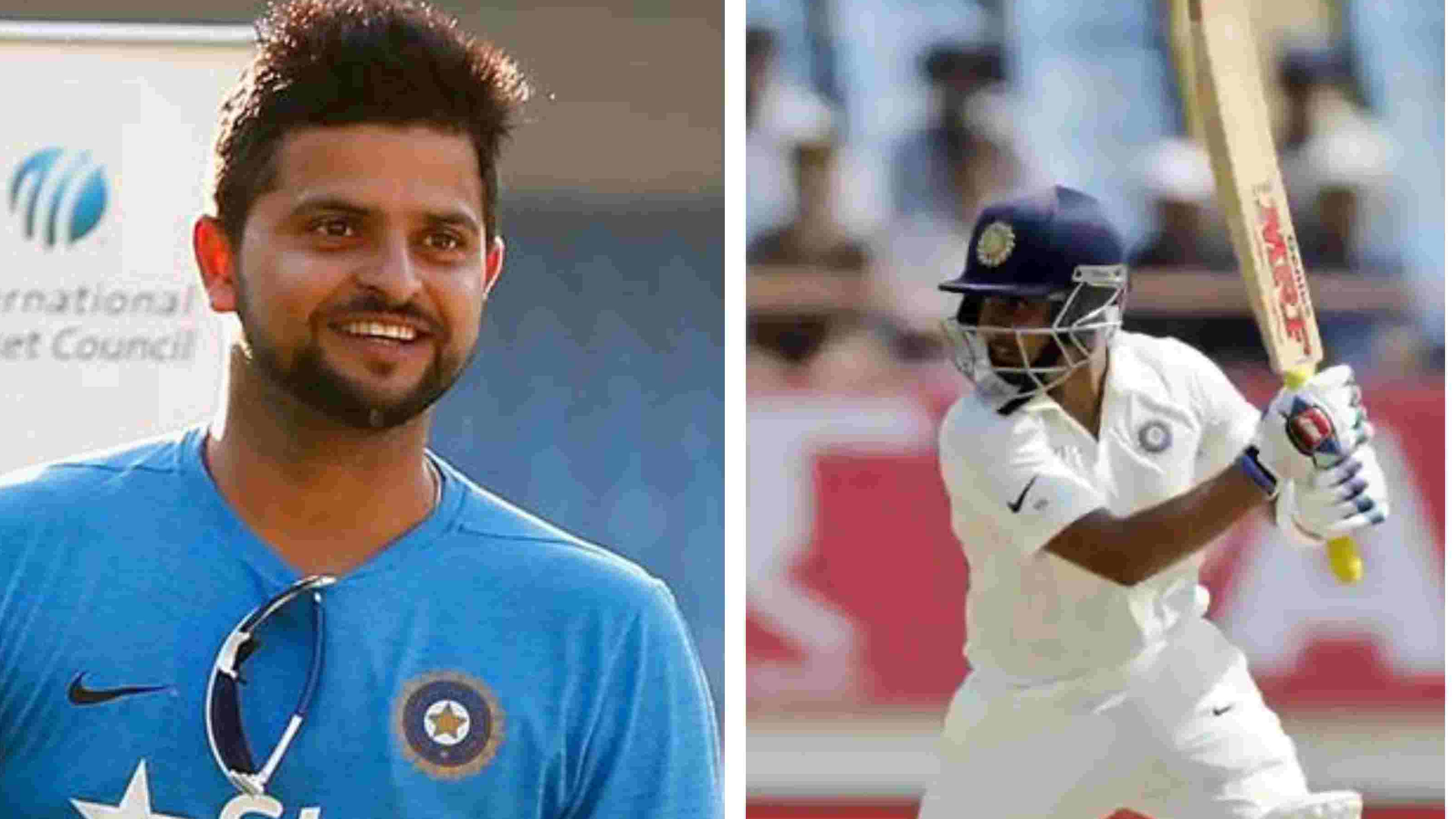 IND v WI 2018: Suresh Raina sees shades of Virender Sehwag in Prithvi Shaw