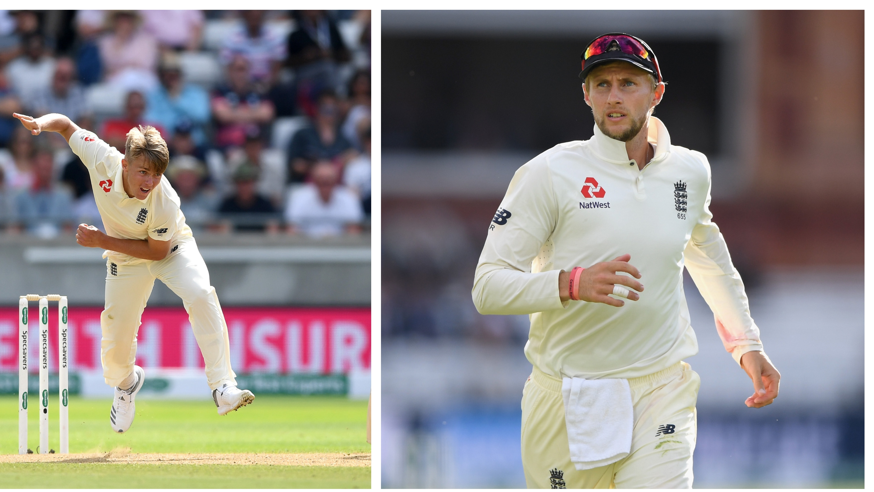 ENG vs IND 2018: Joe Root admits leaving Sam Curran out for Trent Bridge was a tough decision