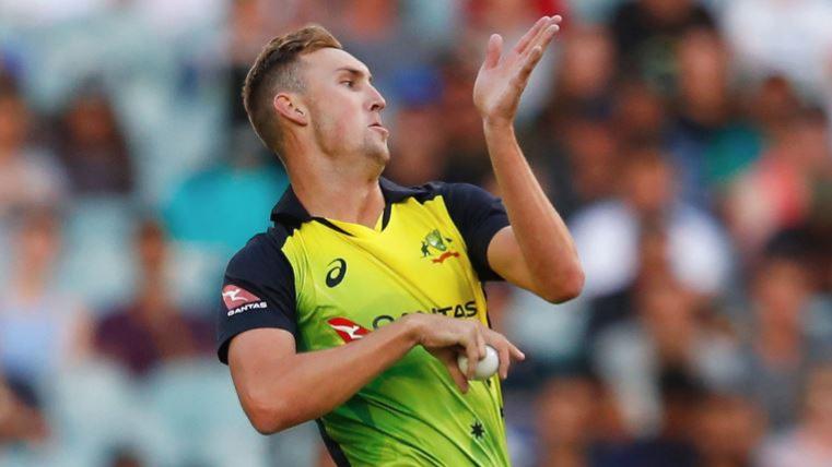 Billy Stanlake dumps Yorkshire T20 Blast stint for international commitments