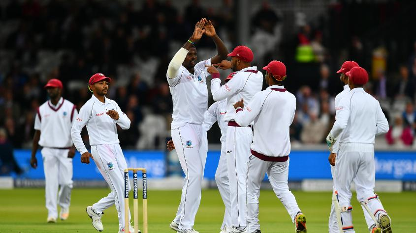 WI vs SL 2018 : Statistical Preview of the Test Series
