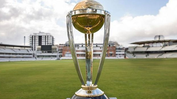 CWC 2019: Complete squads of all participating teams in ICC World Cup 2019