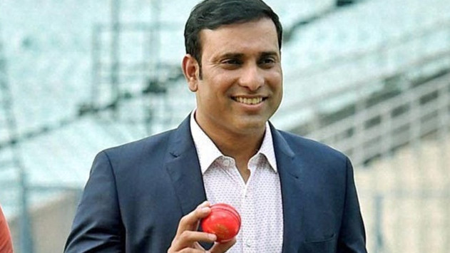 AUS v IND 2018-19: Fifth bowler option was India's weak link in the first T20I, says VVS Laxman