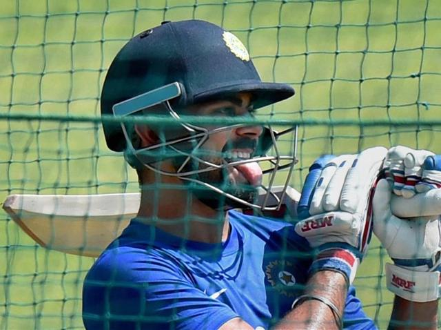 SA v IND 2018: 2nd ODI – India would like to continue dominance over injury battered South Africa