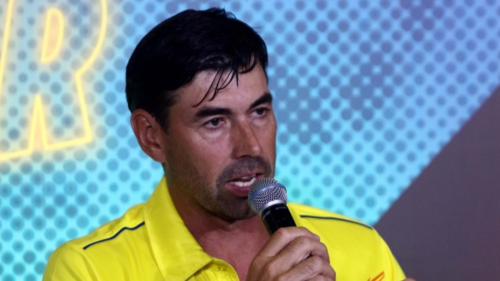 IPL 2019: CSK head coach Stephen Fleming critical of slow over-rates in the ongoing IPL season